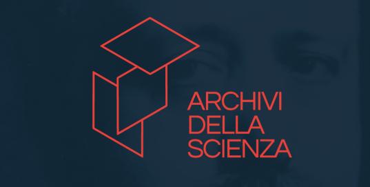 ArchiviDellaScienza