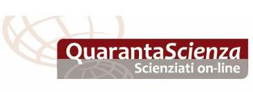 logo-quaranta-2