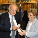 Adalberto Giazotto
