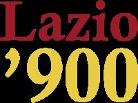 LAZIO_900_logo-1