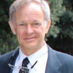prof. Carlo Doglioni