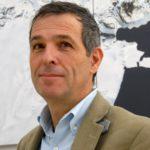 prof. Carlo Barbante