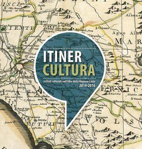 Itinercultura