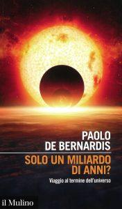 copertina-de-bernardis