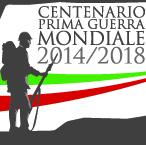 Logo Centenario_copy