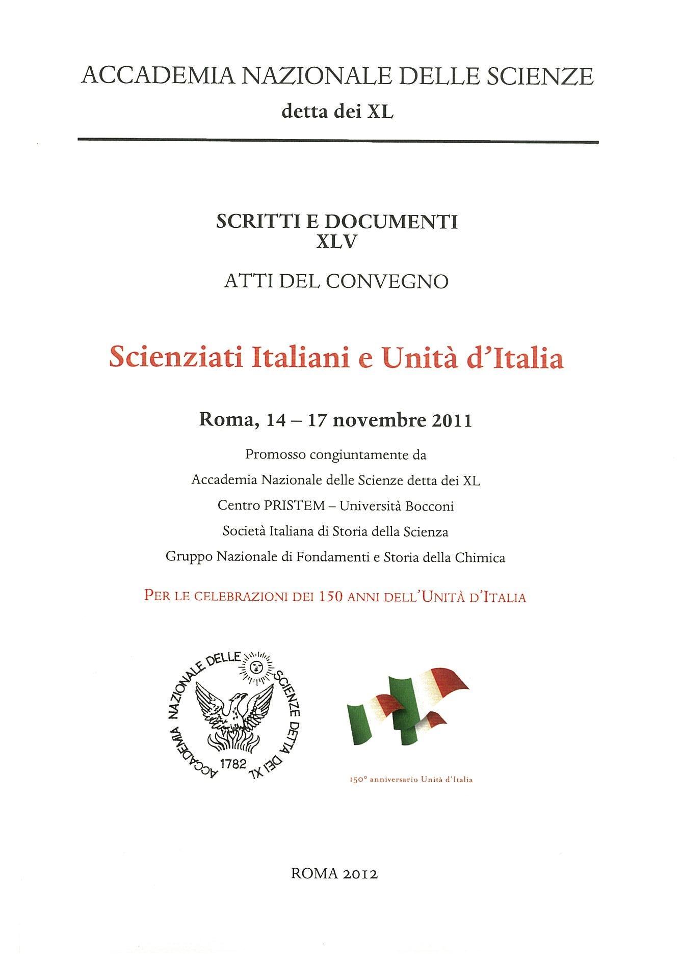 copertina scienziati_italiani